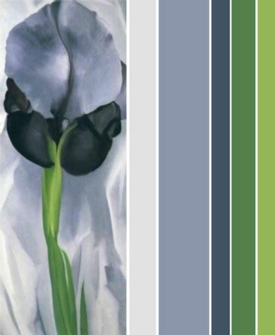 blue green grey color scheme images blue grey and green color scheme for new home colors
