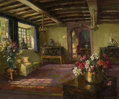 britisch wohnen 17 best images about fashioned country interiors on