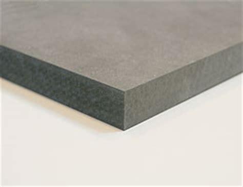 corian platten zuschnitt plattenzuschnitte holzzuschnitte holz auf ma 223 zuschneiden