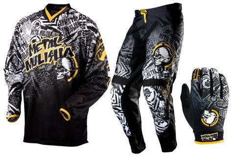 metal mulisha motocross boots pin metal mulisha jersey and pants on pinterest