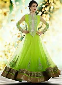 Christmas Wedding Dress 00 » Ideas Home Design