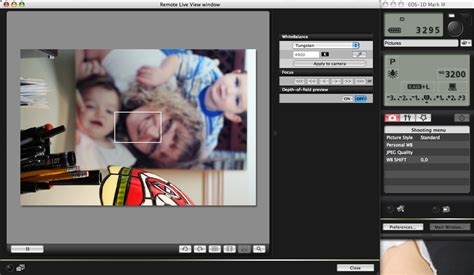 canon video editing software free download full version tethering software tether tools