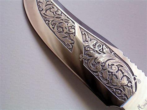 knife pattern etching best 25 metal engraving ideas on pinterest metal