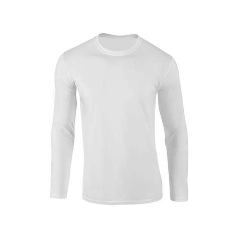 Plain Fit Shirt rdm364 dri fit sleeve t shirt plain print tshirt