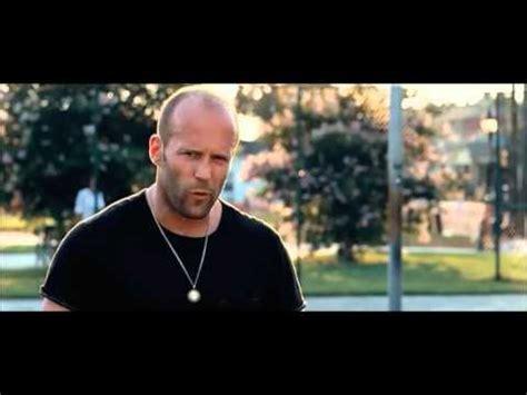 film jason statham poker lo specialista sylvester stallone fantastica scena