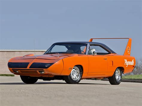 plymouth roadrunner wallpaper plymouth road runner wallpapers 57 wallpapers hd