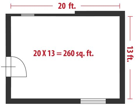 how to calculate dimensions from square feet how calculate square feet porno thumbnailed pictures
