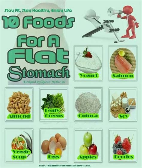 flat belly 365 the gut friendly superfood plan to shed pounds fight inflammation and feel great all year books 47 best images about grocery list for flat belly on