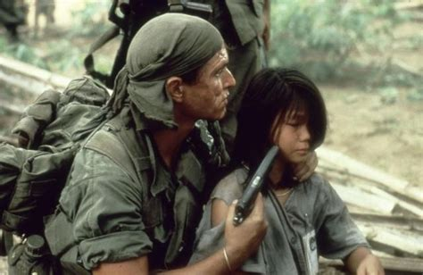 tom taylor vietnam list of synonyms and antonyms of the word platoon movie