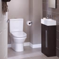 cloakroom bathroom ideas small cloakroom interiors