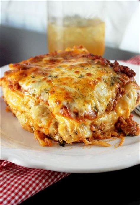 the 68 most delish lasagnas different types of cajun
