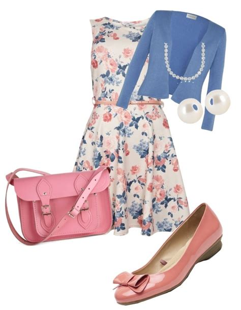 easter wear pinterest 108 best images about holiday outfit ideas easter on
