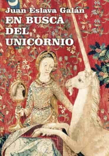 libro en busca de la leer en busca del unicornio online libro en pdf gratis