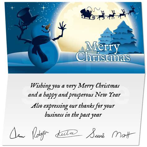 Amazon E Gift Card Australia - christmas e cards