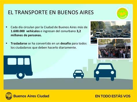 0800 gobierno de la ciudad de buenos aires gobierno de movilidad saludable gobierno de la ciudad de buenos aires