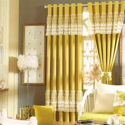 country curtains discount yellow green lace discount country curtains