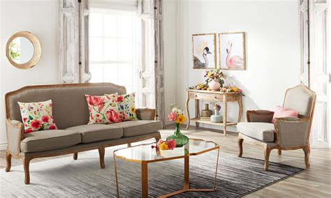 spring living room decorating ideas beautiful spring decorating ideas overstock com