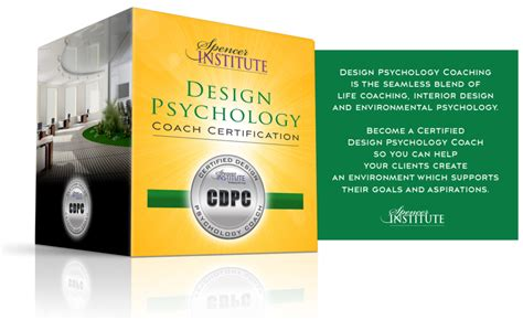environmental psychology for design books interior design psychology certification learn