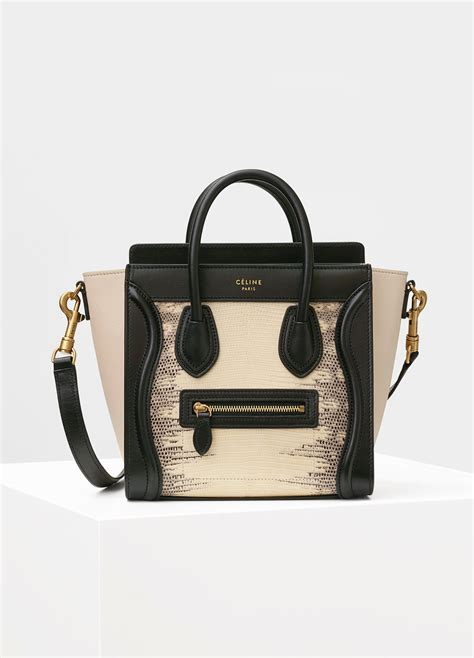 Bag In Bag Celinemk Bag Organizer winter 2016 bag collection featuring pastels spotted fashion