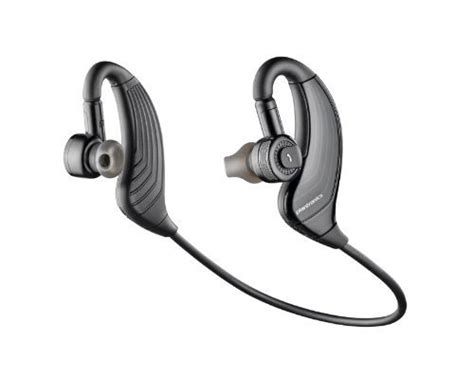plantronics backbeat  kopfhoerer test