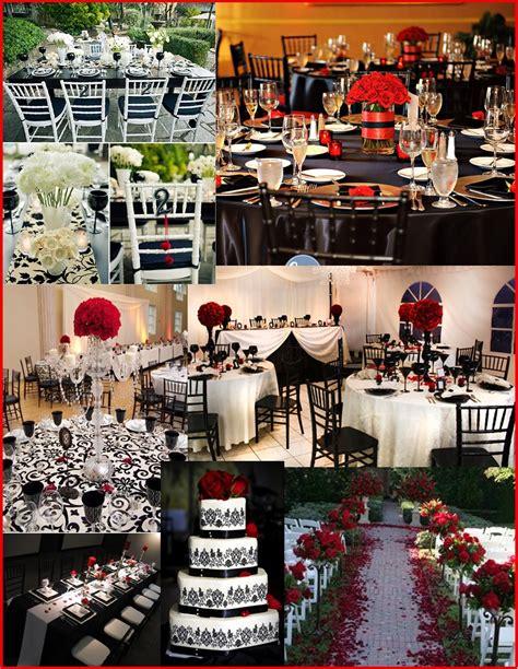black and wedding ideas and turquoise wedding in 2019 wedding wedding black