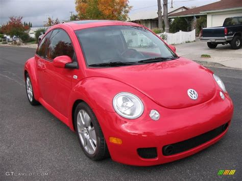 volkswagen new beetle red 2002 red uni volkswagen new beetle turbo s coupe 1014918