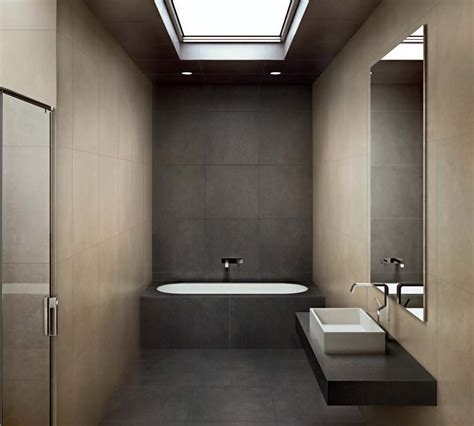 bathroom tiles design india simple bathroom tiles india with creative inspirational