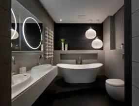 bathroom tile design kitchen ideas