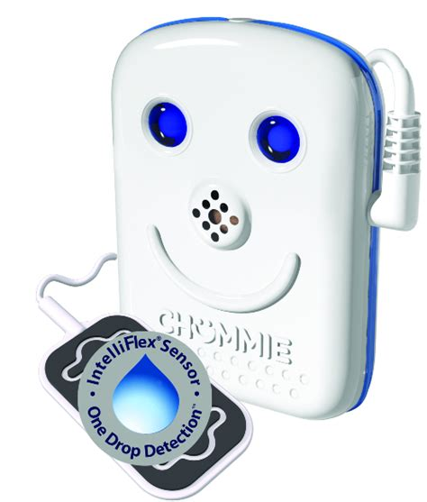 bed wetting bed wetting alarm helping your child stay dry throughout the night techcity
