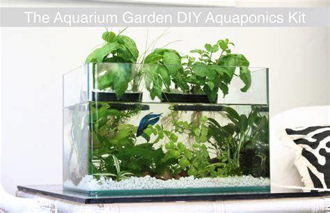 aquaponics inhabitat green design innovation