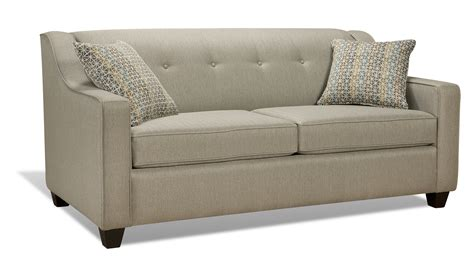 Simmons Stirling Sofa Bed by Simmons Sofa Beds Simmons Sofa Bed Foter Thesofa