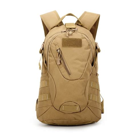 best small 2017 top 7 best small tactical backpacks all outdoors