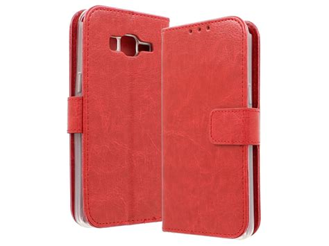 Note Casing Samsung Galaxy Grand Max Custom 1 wallet book samsung galaxy grand prime hoesje