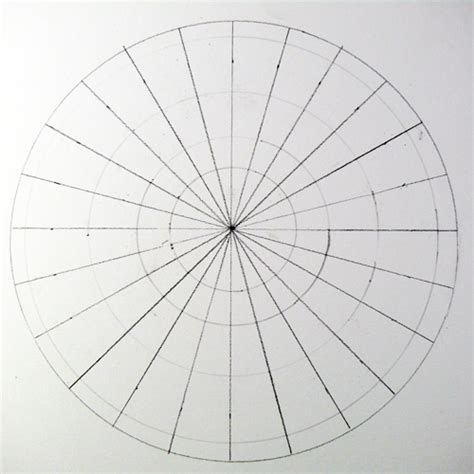 easy pattern making pattern rulers how to draw a mandala using grids create mixed media