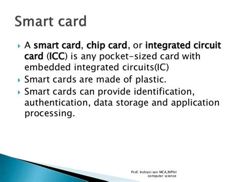 basics of integrated circuits ppt integrated circuit card icc 28 images emv integrated circuit card icc reference manual 28
