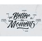 Kadisoka A Free Calligraphy Font For Beautiful Typography