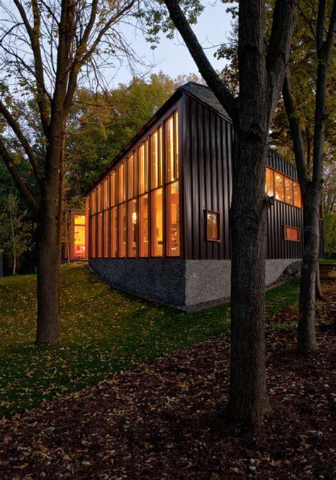 deko badezimmer ideen 3258 farquar lake residence modern h 228 user minneapolis