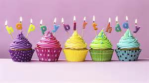 best black friday deals ebay where to score the best birthday freebies ebates com