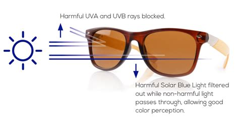 glasses for sensitive to light glasses for sensitive to light 100 images what