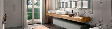 mobili arredo bagno edon 233 carboni casa