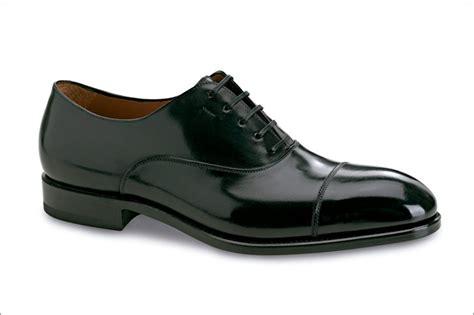 imagenes de zapatos para perfil im 225 genes de zapatos imagui