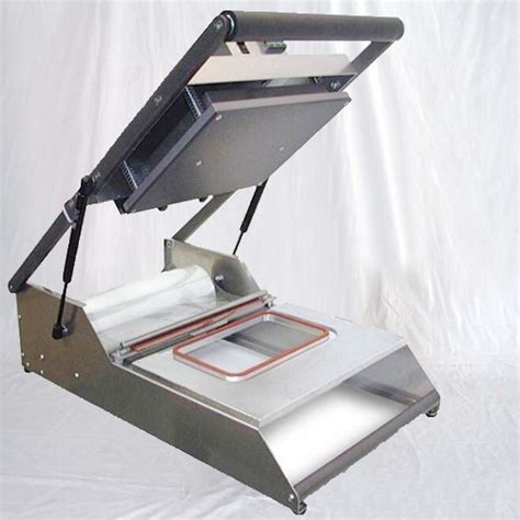 table top sealer table top sealer arnhistoria com