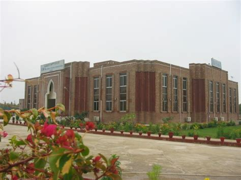 Mba Agribusiness In Banks by Iba Sukkur Institute Bs Be Bba Mba Admission Starts 2017