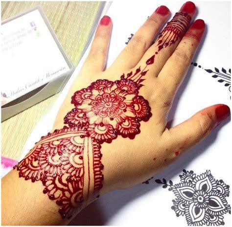 Golecha Henna Paste Fast Color golecha maroon henna cone pen mehandi paste indian