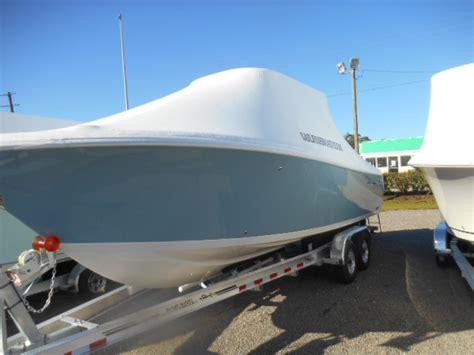sailfish boats 275 dc sailfish 275 dc boats for sale boats