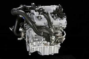ford 3 5 ecoboost engine problems html autos weblog