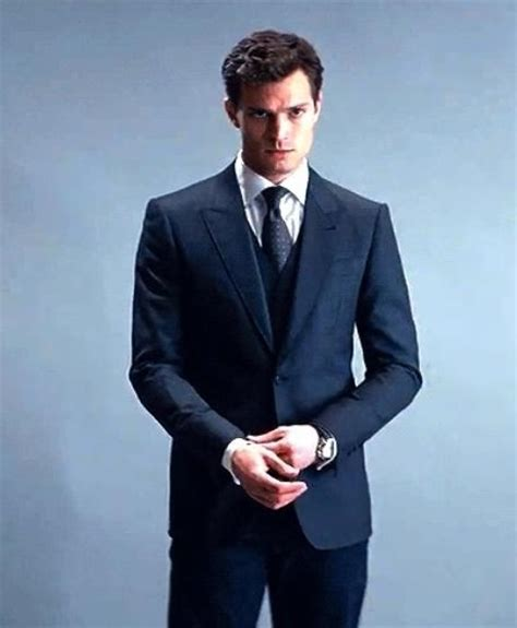 wallpaper mr grey fifty shades of grey movie trailer jamie dornan dakota