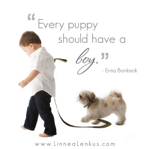 a boy and his quotes quotes about a boy and his quotesgram