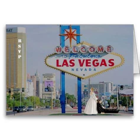 Wedding Announcement Las Vegas by 45 Best Rsvp Images On Rsvp Las Vegas And
