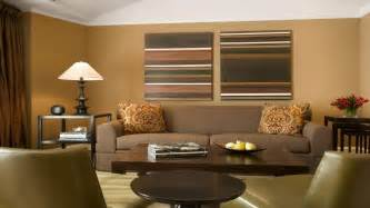 colour designs living room top living room colors and paint ideas hgtv living room color